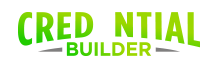Powered By Credential Builder Event Management Software