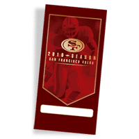 49ers-Cover