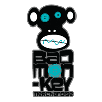 Bad-Monkey-Logo