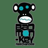 Bad-Monkey-Logo