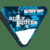 Billy-Squier