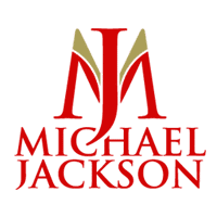 Michael-Jackson-Logo