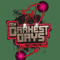 My-Darkest-Days