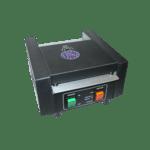 Small Commercial Grade Laminator