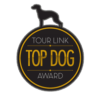 Top-Dog-Logo