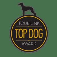 Top-Dog-Logo