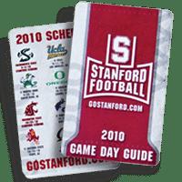 Z-Card-Stanford