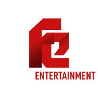 Formax Entertainment Logo Design