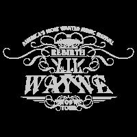 Lil Wayne Logo Design