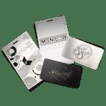 Custom Platinum Laminates