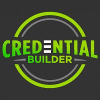 Credential Builder