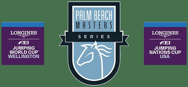 Palm Beach Masters